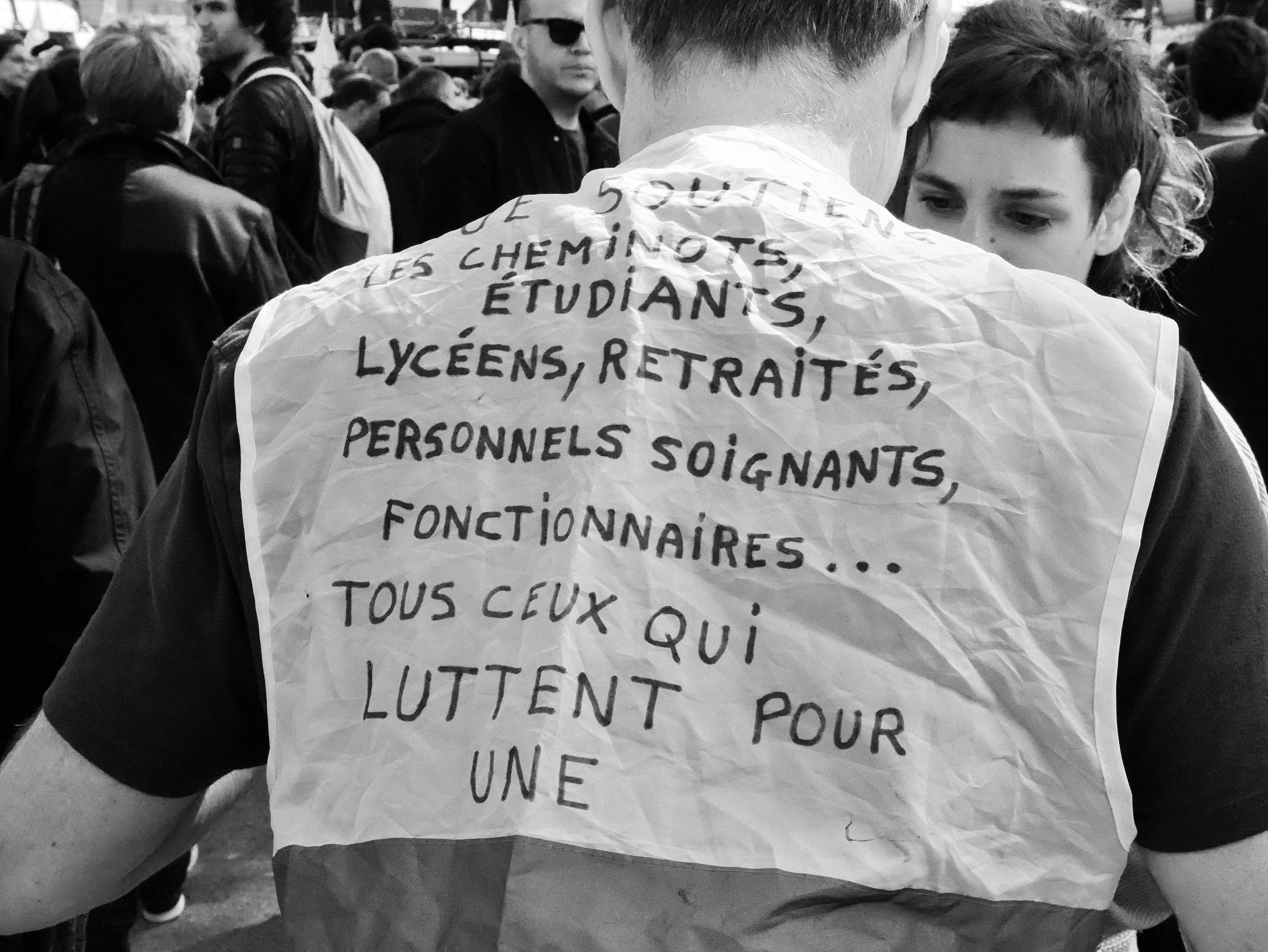 🎖Abonnés : Olivier Véran, un socialiste dur à la tête du ministère de la Santé