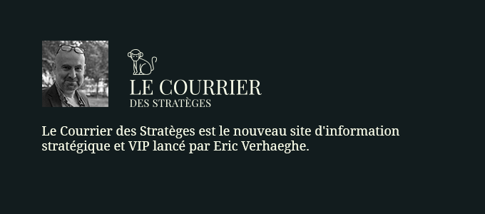head-newsletter-courrier-des-strat