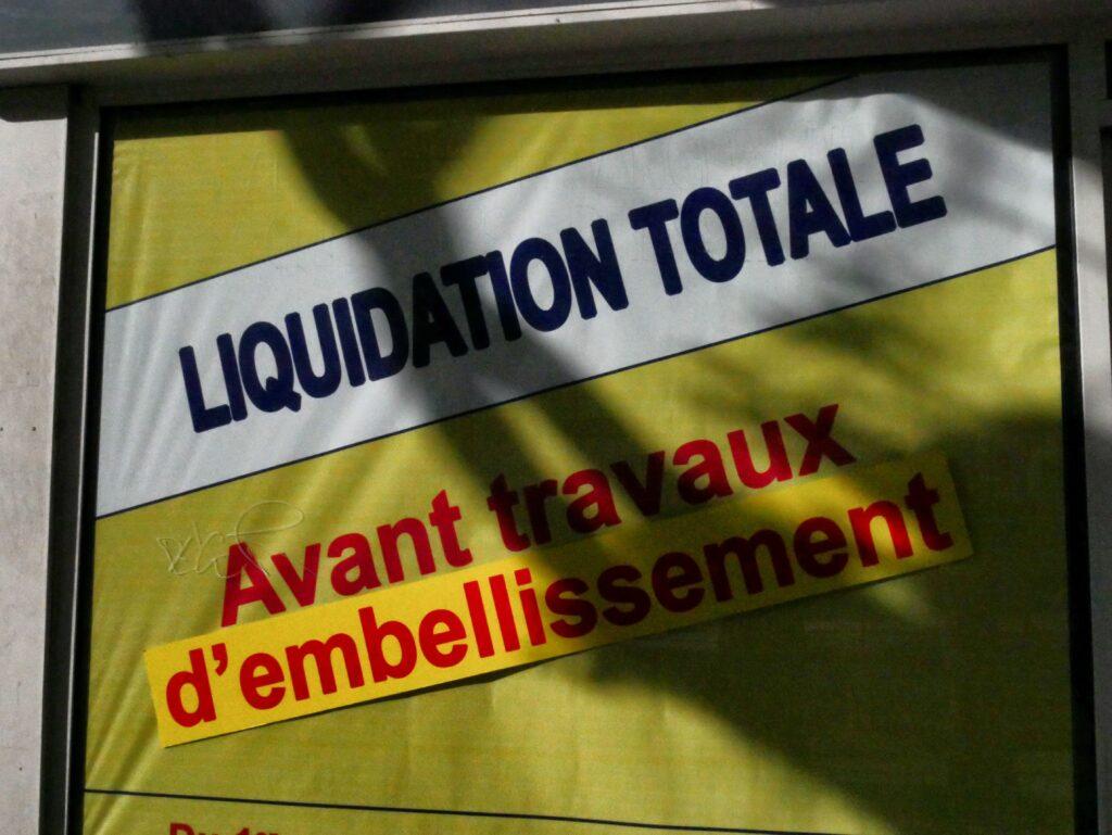 Macron diminue discrètement de 66% les interventions en faveur des PME