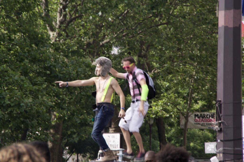Mauvaise nouvelle pour Macron : les étudiants vont-ils rejoindre la grève?