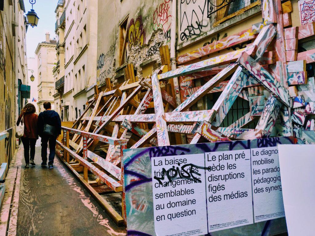 Absentéisme en entreprise: le naufrage de la pénibilité à la française