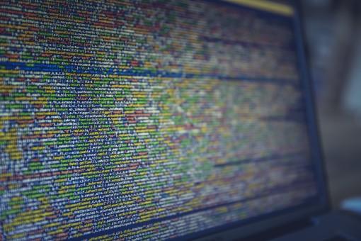 OVH, l'hébergeur de données en pleine descente aux enfers